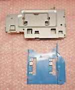 Lot Of 68 Dell Usff Optical Caddy + Shell F728t For Optiplex 780 990 7010 9010