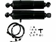 Rear Shock Absorber For 1984-2001 Jeep Cherokee 1999 1993 1985 1986 1987 R516pv