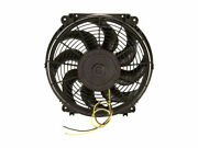 Engine Cooling Fan For 2004-2005 Chevy Classic T265cy