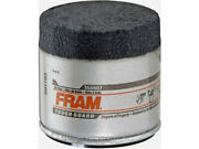 Oil Filter For 2004-2010 Subaru Forester 2006 2005 2007 2008 2009 M633kx