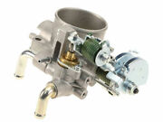 Throttle Body For 1996-1998 Nissan Pathfinder 1997 F248rp