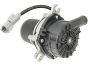 Secondary Air Injection Pump For 2005-2007 Toyota Land Cruiser 2006 J442kh