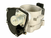 Throttle Body For 2006-2008 Lincoln Mark Lt 2007 P355wc