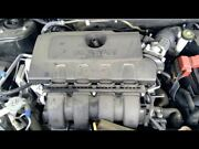 2018 Nissan Sentra 1.8l Engine Assembly Runs Great Only 20k Miles 38957
