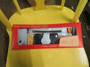 Clip On Sun Visor Pack  Neat Old Accessory
