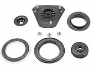 Front Strut Mount For 2005-2007 Saturn Relay 2006 R975ty