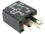 Relay For 1997-2005 2008-2014 Toyota Corolla 1.8l 4 Cyl 1998 1999 2000 J735ry