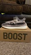 Yeezy Boost 350 V2 Zyon Size 9.5 - Ds Ships Next Day