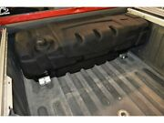 Fuel Tank For 1984 2018 Ford F150 S389xq
