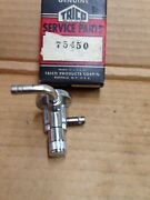 1935 1936 Ford Mint Nos Open Car Wiper Motor Speed Control