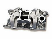Lower Intake Manifold For 1960-1967 Dodge D300 Series 1961 1962 1963 1964 Y471yd