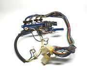 Nissan Forklift Harness Assy Mo1/mo2 29389-35h01