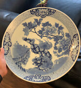 """Antique Chinese Ming """"chenghua"""" Period Marking Porcelain Charger Bowl Cup Plate"""