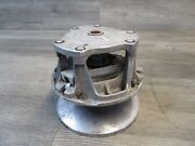 1995 95 Polaris Indy 500 Snowmobile Engine Primary Drive Clutch 1