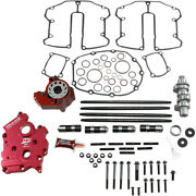 7264 Kit Carter Camme Chain Flhc 1750 Abs Softail Heritage Classic 107 2019
