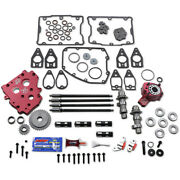 7223 Race Series Camchest Kit Harley Fltrsei 1550 Road Glide Screamin Eagle 2000