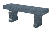 Granite Memorial Bench Engraving Available Free Shipping To Qualified Locations