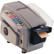 Better Pack 555es Electronic Paper Tape Dispenser Fits 1 1/2 - 3 Tapes
