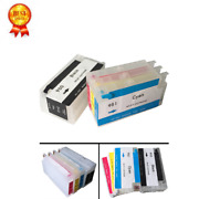 For Hp 950 Refillable Ink Cartridges For Hp Officejet Pro 8100 8600 8610 8620.