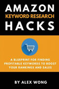 Keyword Research Hacks A Blueprint For Finding Profitable Keywords To