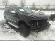 Engine 5.3l Vin 7 8th Digit Opt Lc9 Fits 10-14 Suburban 1500 545385no Shipping