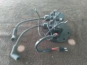 1994 Mercury Force 50 Hp Coil Assembly