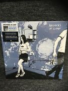 Archers Of Loaf- White Trash Heroes Deluxe Edition [vinyl] Lp Record. Freepost