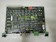 For Used 5136-pfb-vme Control Card