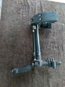 Steering Arm And Mounts Assembly 821769 - C1 Mercury Force 1994 40/50hp