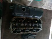 Honda V6 Outboard Port Cylinder Head Bolts Included.