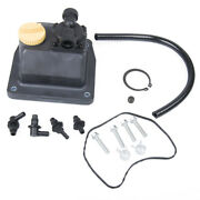 Fuel Pump Kit For Kohler 24 559 02-s 24 559 08-s 24-559-10-s Engine Replacement