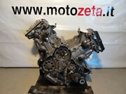 Engine Complete Engine Ducati Hypermotard 821