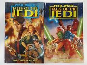 Sw Tales Of The Jedi - Dark Lords Of The Sith Knights Of The Old Republic - Tpb