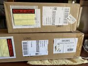 Lionel 6-81881 And 6-81886 Legacy™ Southern Pacific Crane Car And Boom Caboose-new