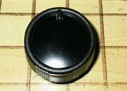 Thermador Oem Oven Thermostat Knob Modified 14-37-389-05, 411363, 00411363