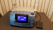 Intermedic Lifter System Contrandacircge Rf Radiofrequency 13mhz S/n Be19265