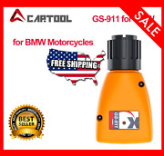 Best Diagnostic Tool Gs911 V1006.3 For Bmw Emergency Professional Tool Motor New