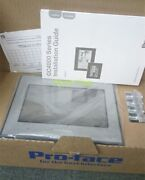 1pc For Brand New Man-machine Interface Agp3400-t1-d24