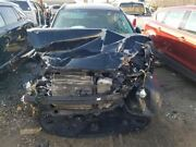 Driver Lower Control Arm Rear Spring Seat 1 Bushing Fits 16-18 Tucson 1402956