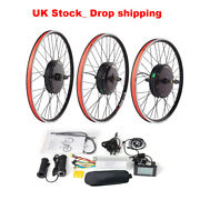 Speedmeter Sw900 Electric Conversion 26 27.5 28 29and039and039 700c Mtb Bicycle Ebike Kit