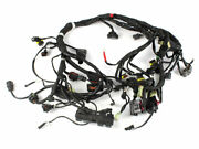 Ducati Diavel Electrical System With Abs  Id3544
