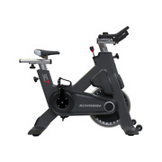 Schwinn Sc7 Indoor Bike Exercise Cycling Stationary Cycle