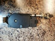 Used 92-99 Mercedes E320 S320 S420 Stereo Power Antenna Assembly 1408202275
