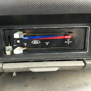 1991 Ford F600 Heater And Ac Temp Control 3 Slide Very Nice