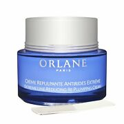 1 Pc Orlane B21 Extreme Line-reducing Re-plumping Cream 50ml Age Control