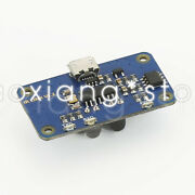 Ir189usb 289 287 189 187 For Fluke Ir Infrared Data Cable Adapter