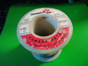 Solder Lead Free 95/5 1/8 3mm Dia 50 Of Roll 95 Tin 5 Antimony