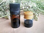 Wholesale Blue Yarrow Organic Essential Oil 100 Pure Undiluted Aroma Therapy