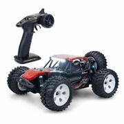 Zd Racing 1/16 Scale 4wd Electric Desert Truck Brushless Rc Car Vehicles 45km/h