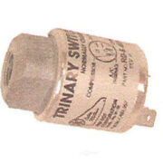 A/c Trinary Switch-4864-2 Eng Code Series 60 Fi Mfi Turbo/aftercooled Uac
